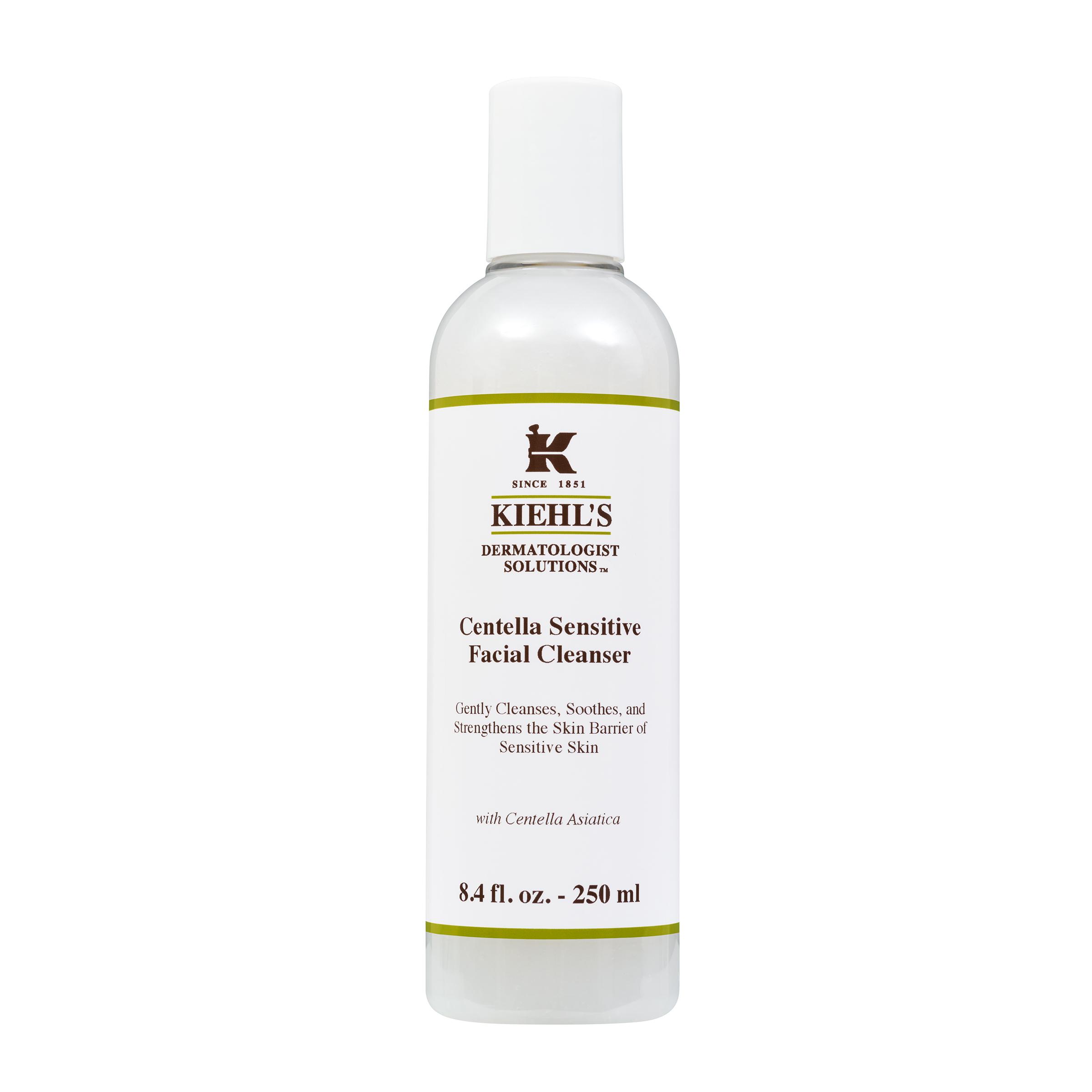 Мягкое очищающее средство с центеллой для чувствительной кожи Centella Sensitive